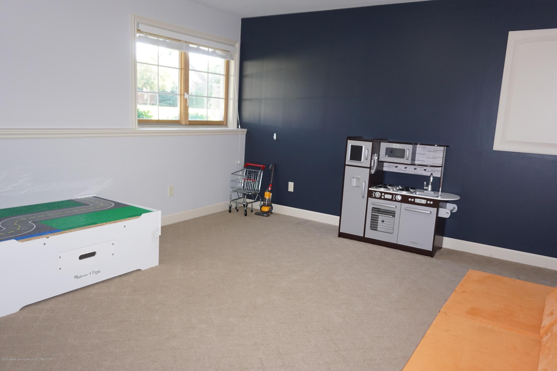 13260 Watercrest Dr - Bedroom 4 - 30