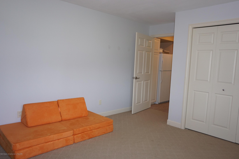 13260 Watercrest Dr - Bedroom 4 - 29