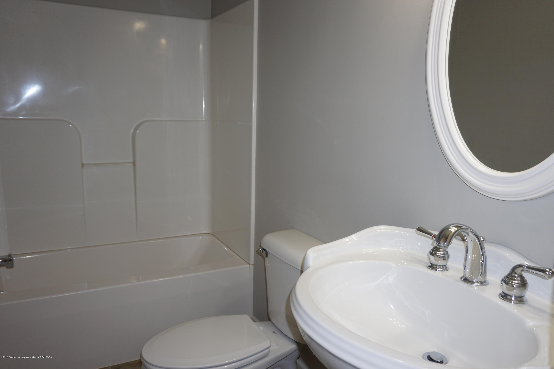 13260 Watercrest Dr - Lower Level Bath - 28