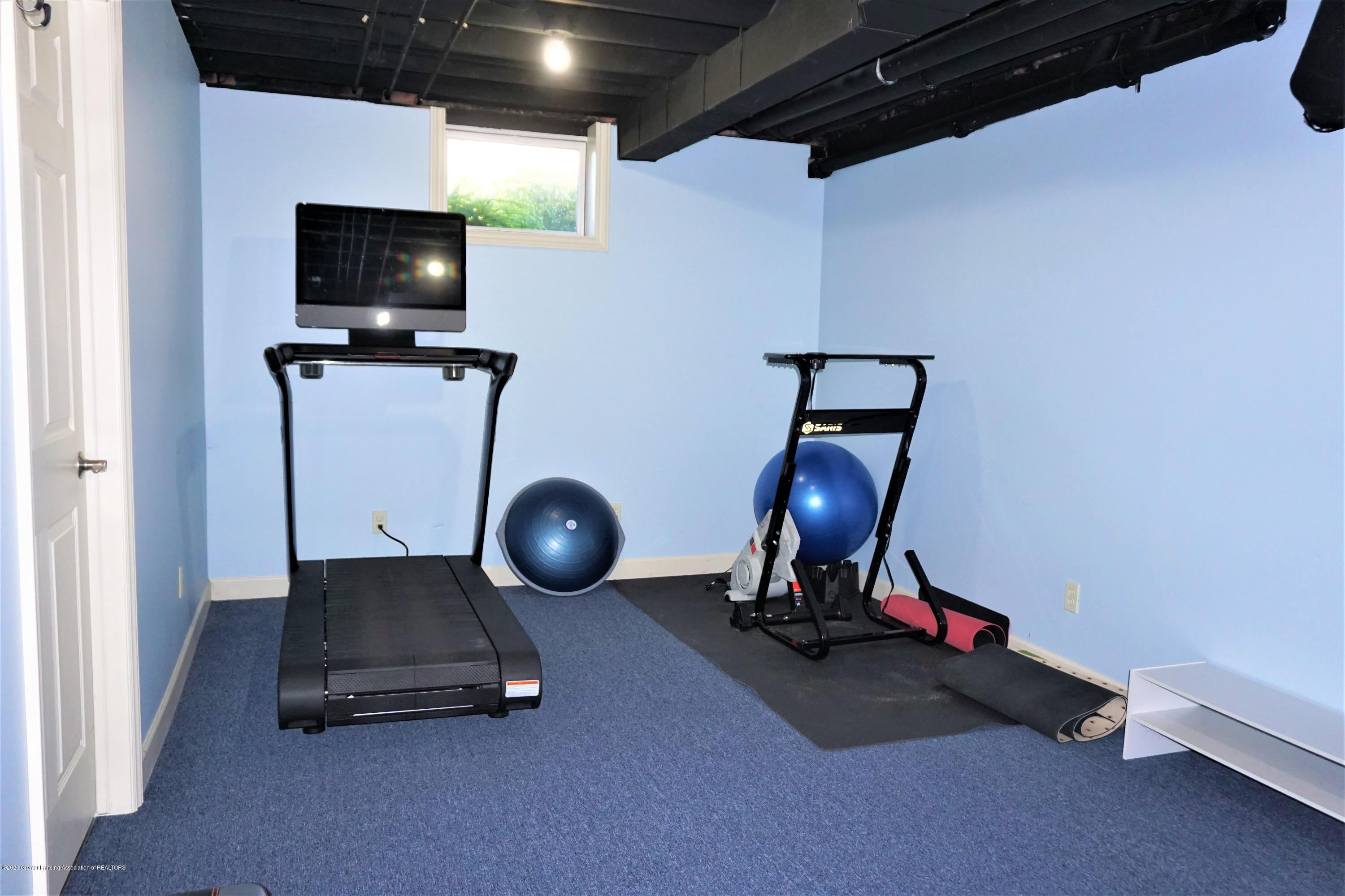 13260 Watercrest Dr - Exercise Room - 31