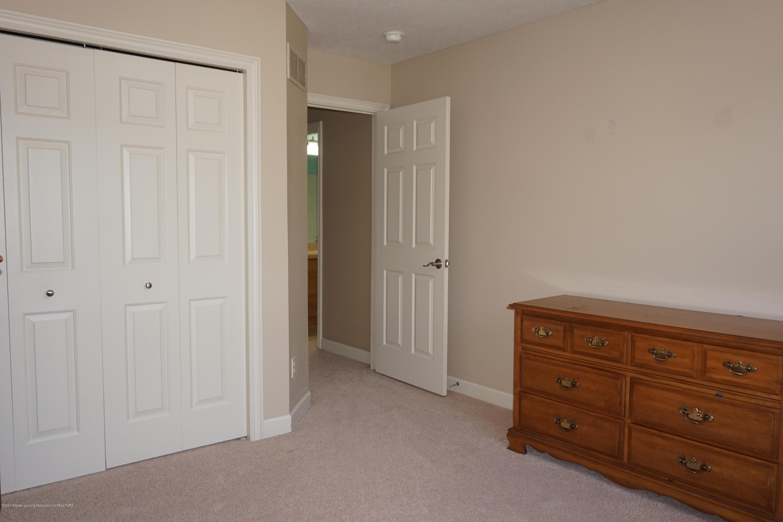 13260 Watercrest Dr - Bedroom 2 - 20