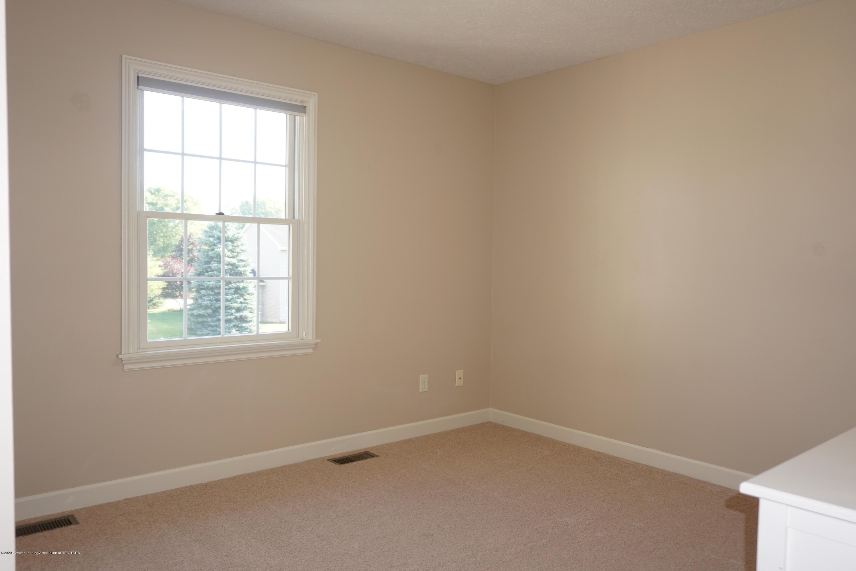13260 Watercrest Dr - Bedroom 3 - 22