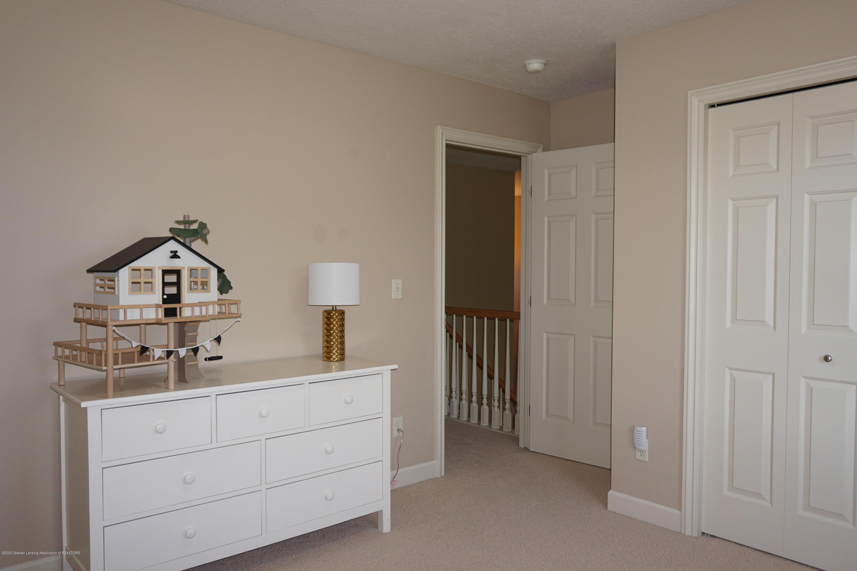13260 Watercrest Dr - Bedroom 3 - 21