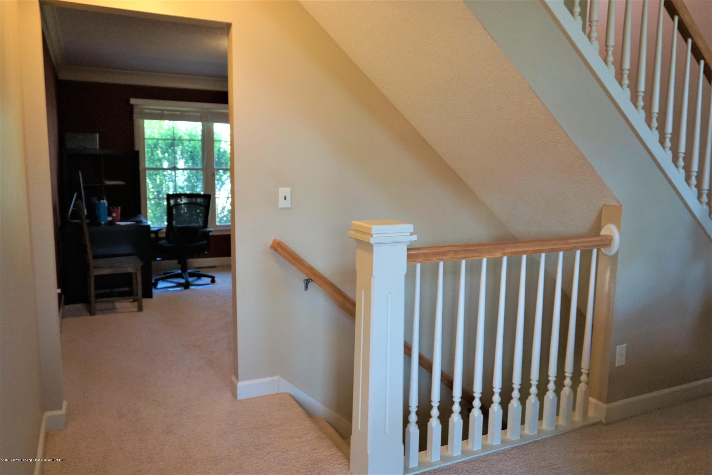 13260 Watercrest Dr - Stairway Down - 24