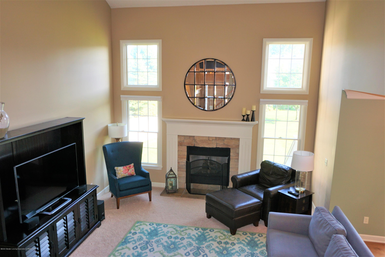 13260 Watercrest Dr - Living Room - 3