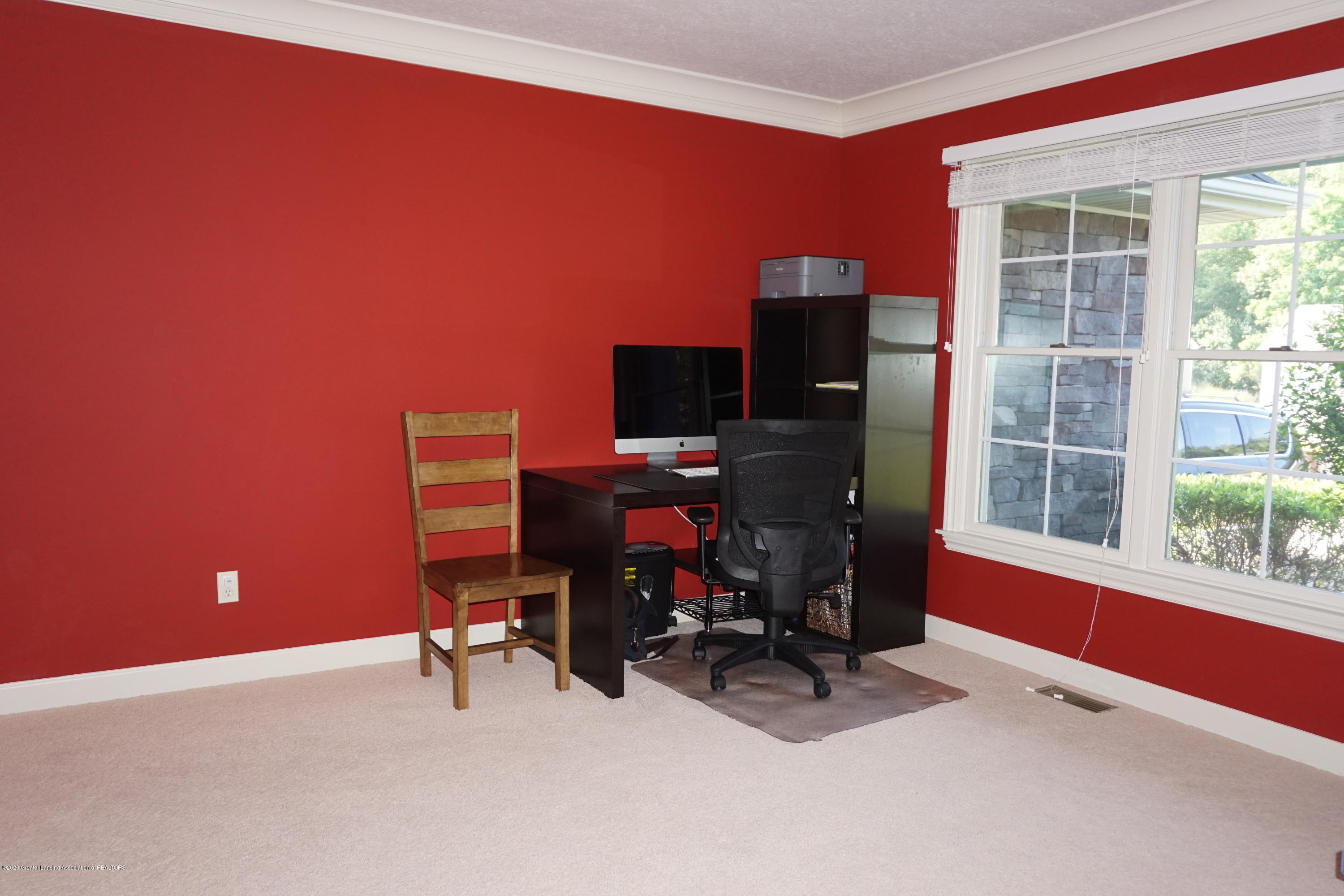 13260 Watercrest Dr - Dining/Office - 14