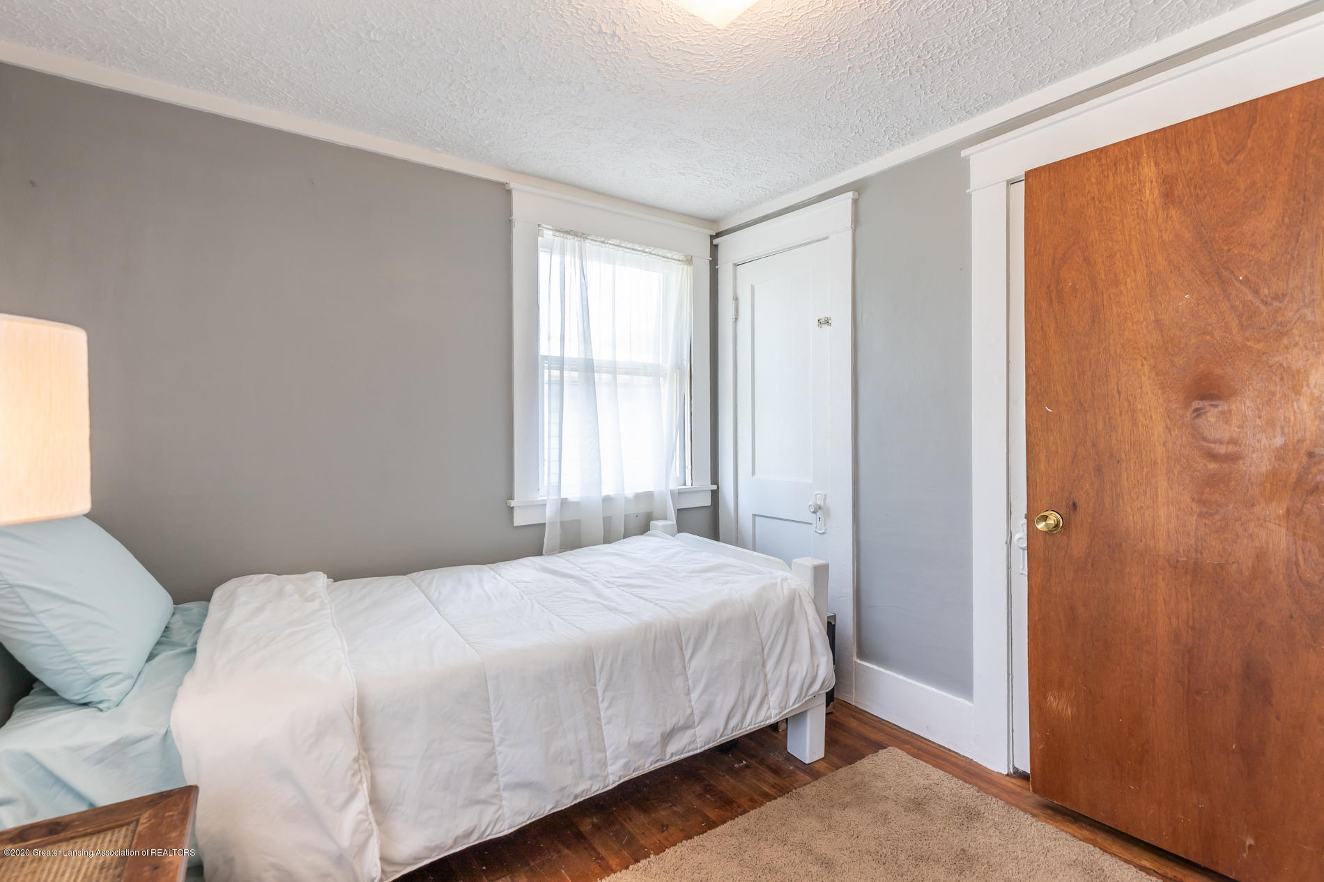 1300 E Oakland Ave - Bedroom 2 - 16