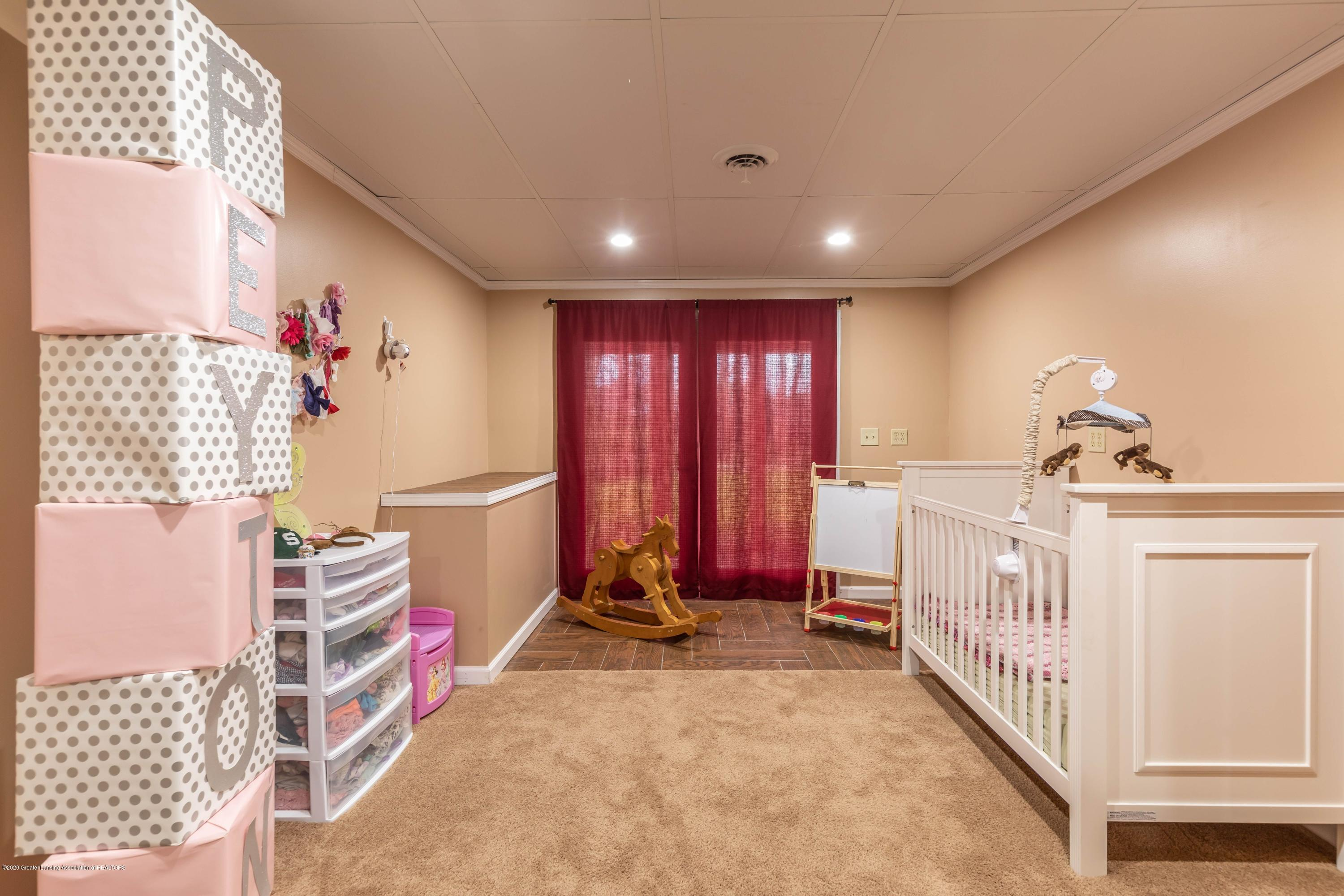 10415 Babcock Rd - Bed 4a - 38