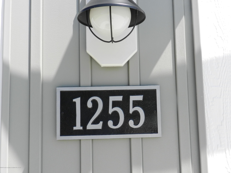 1255 Summerfield - DSCN2174 - 9