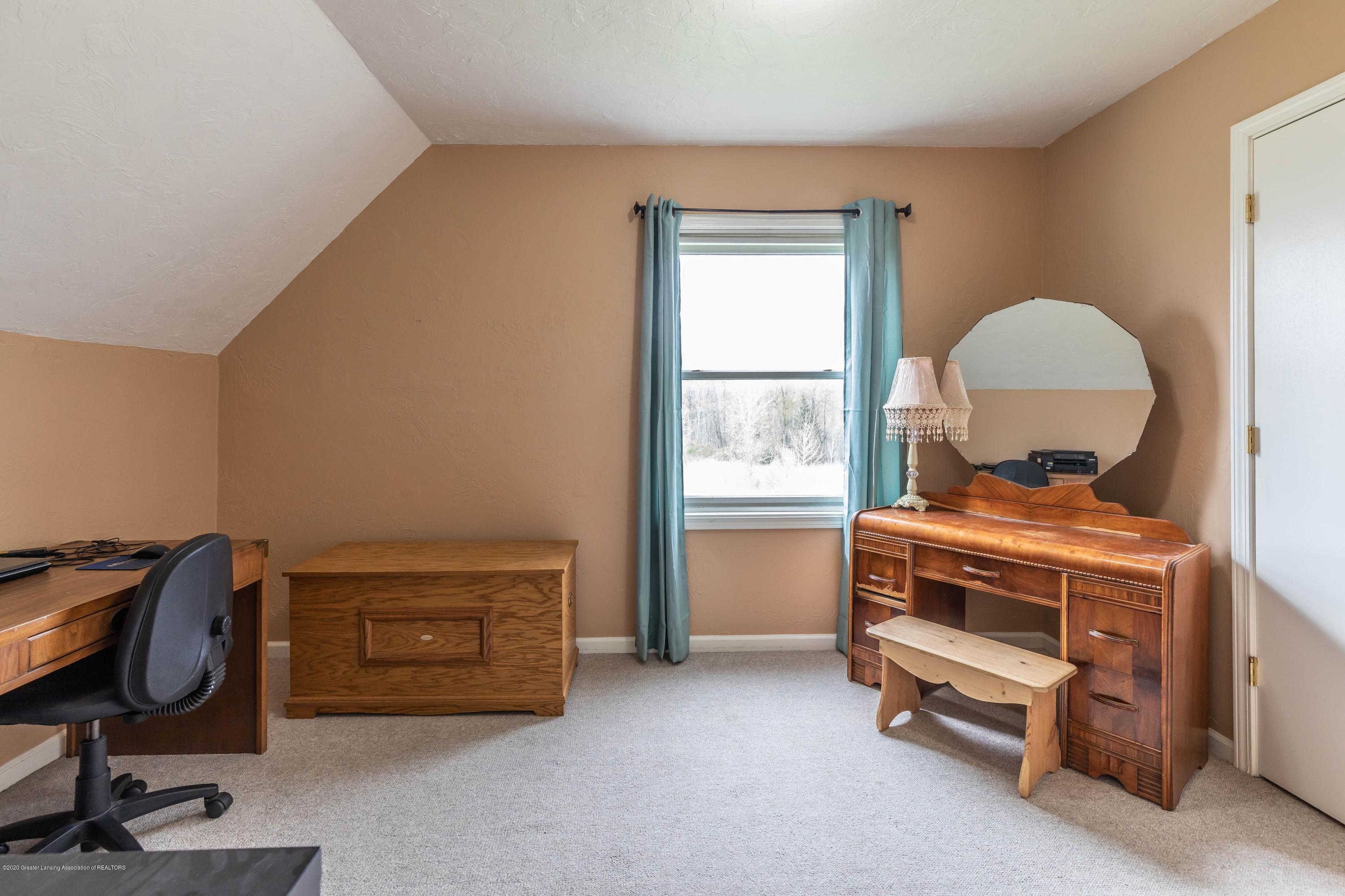 10415 Babcock Rd - Bed2 - 32