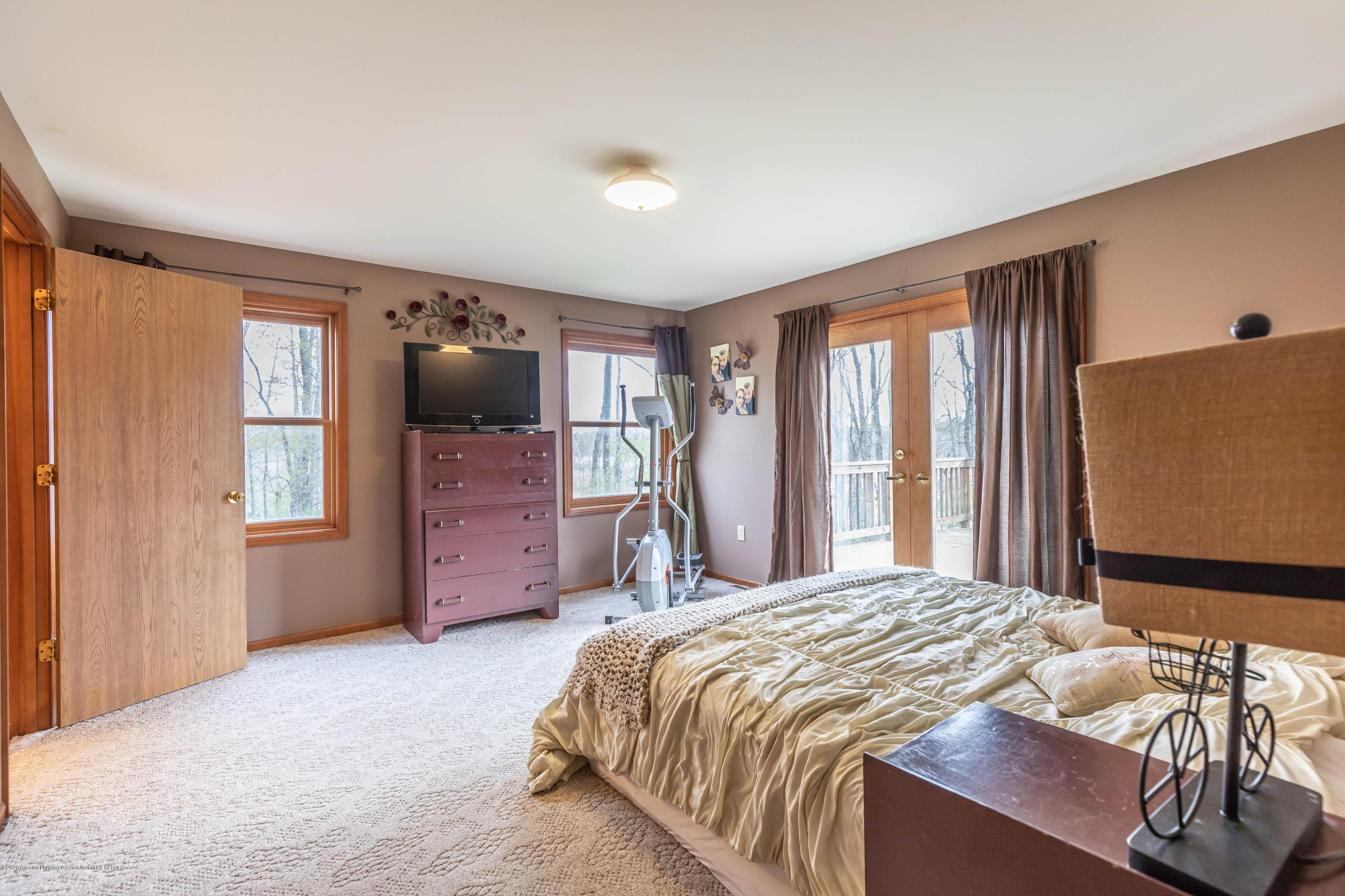10415 Babcock Rd - Bed3 - 22
