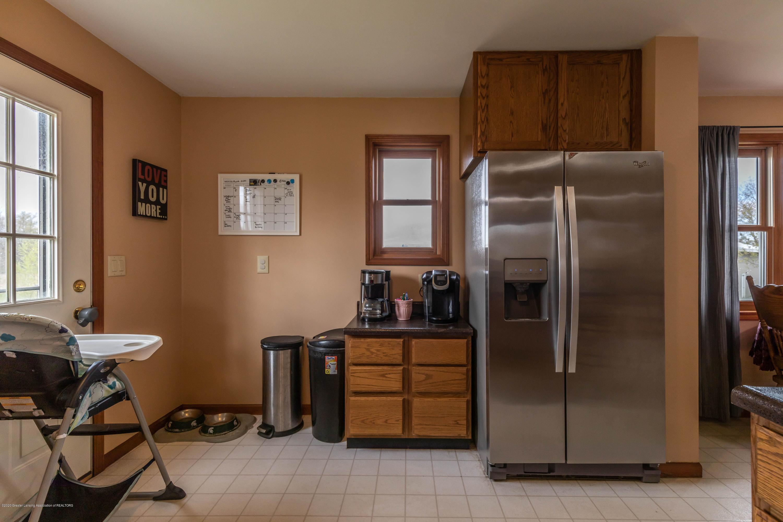 10415 Babcock Rd - Kitchen5 - 20