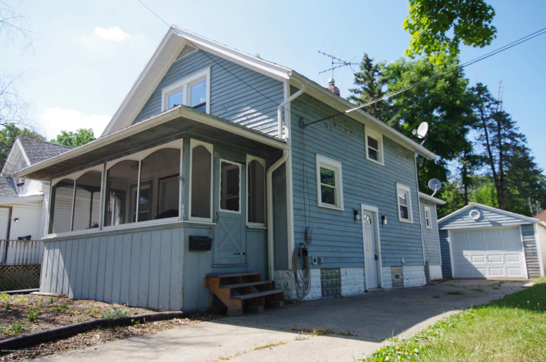541 Woodrow Ave - IMGP6358 - 1