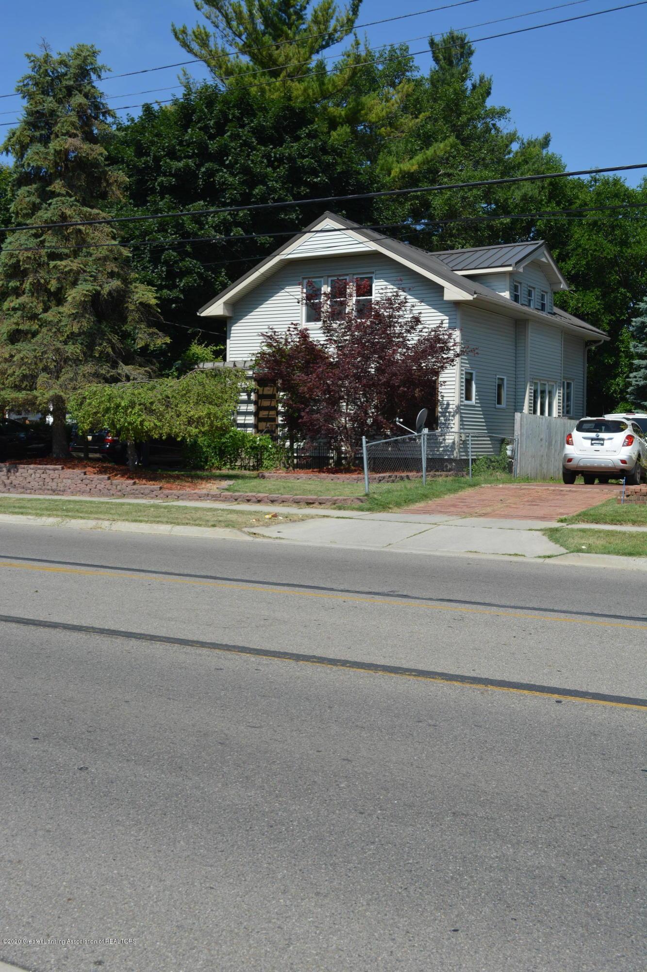 2810 S Washington Ave - DSC_0618 - 1