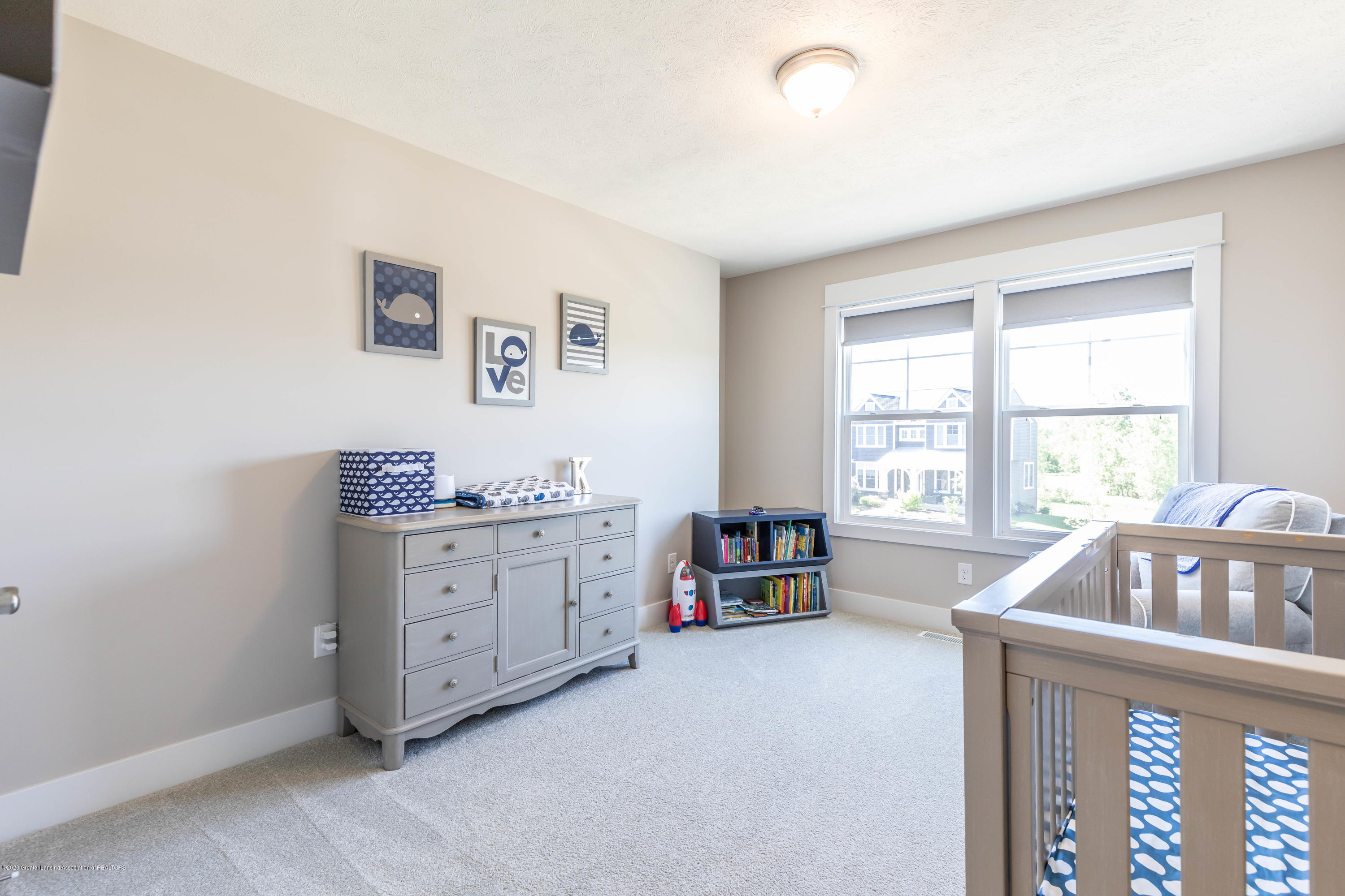 2714 Carnoustie Dr - carnoustiebed2 (1 of 1) - 32