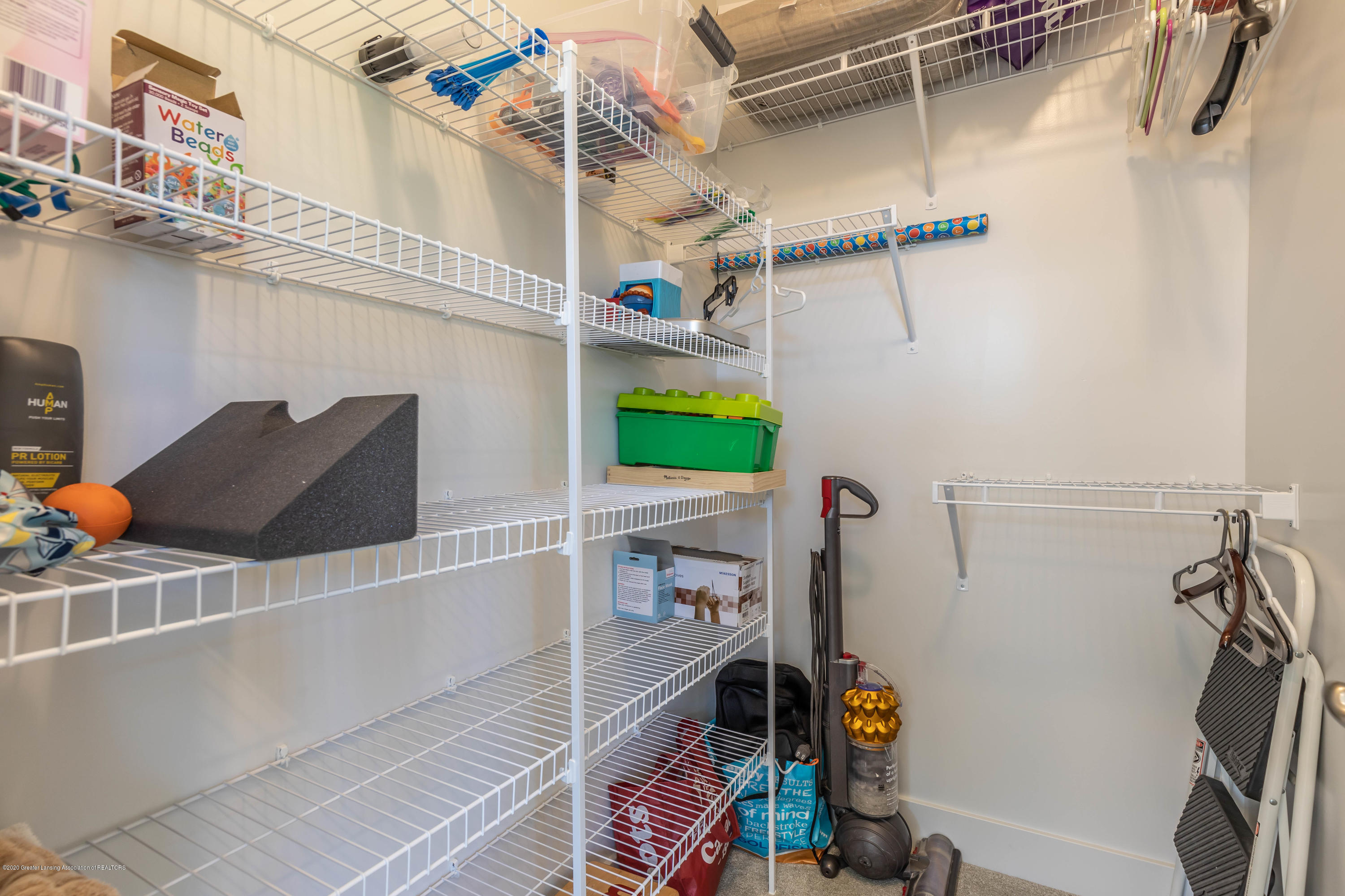 2714 Carnoustie Dr - carnoustiebed12 (1 of 1) - 21