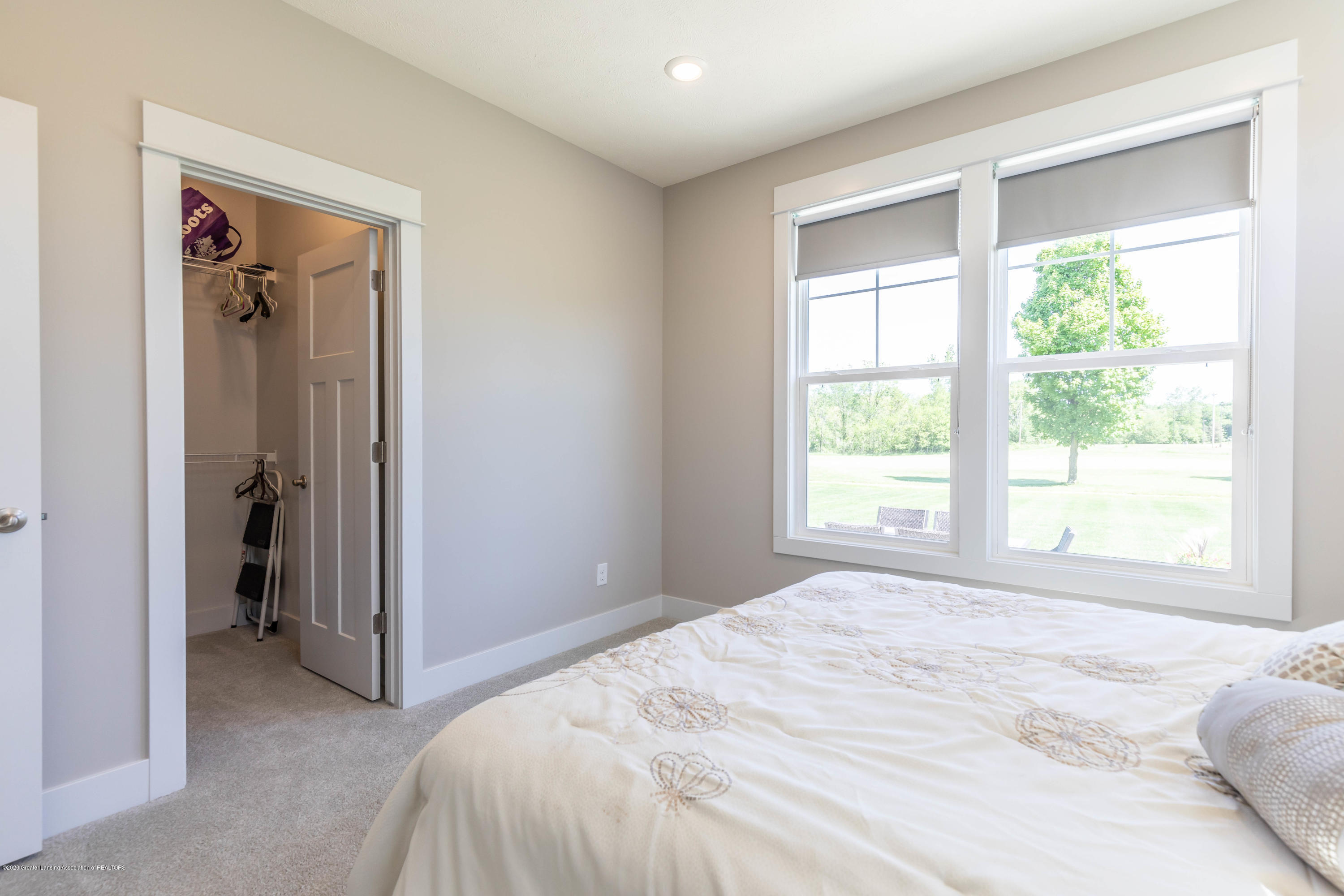 2714 Carnoustie Dr - carnoustiebed13 (1 of 1) - 20