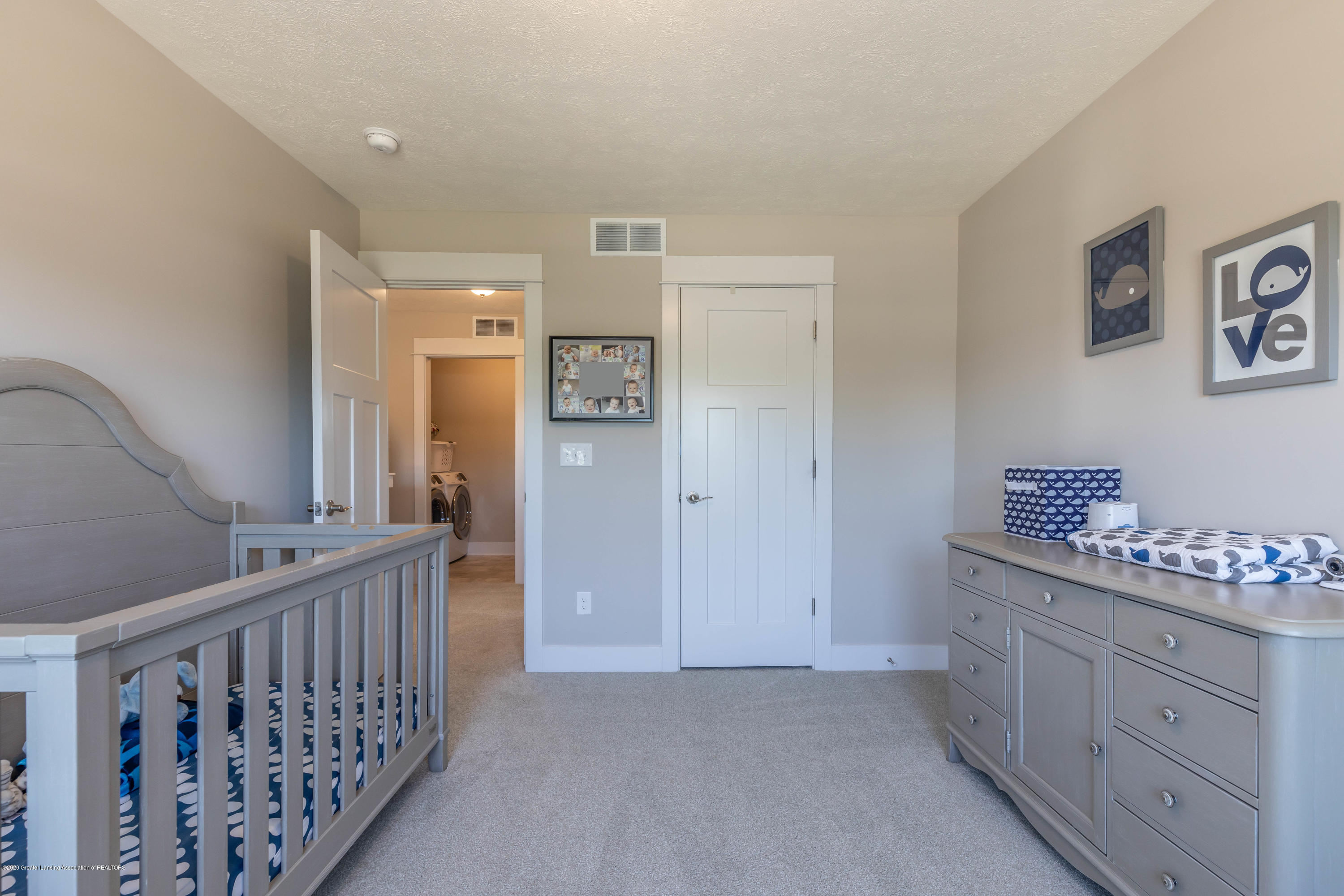 2714 Carnoustie Dr - carnoustiebed21 (1 of 1) - 33