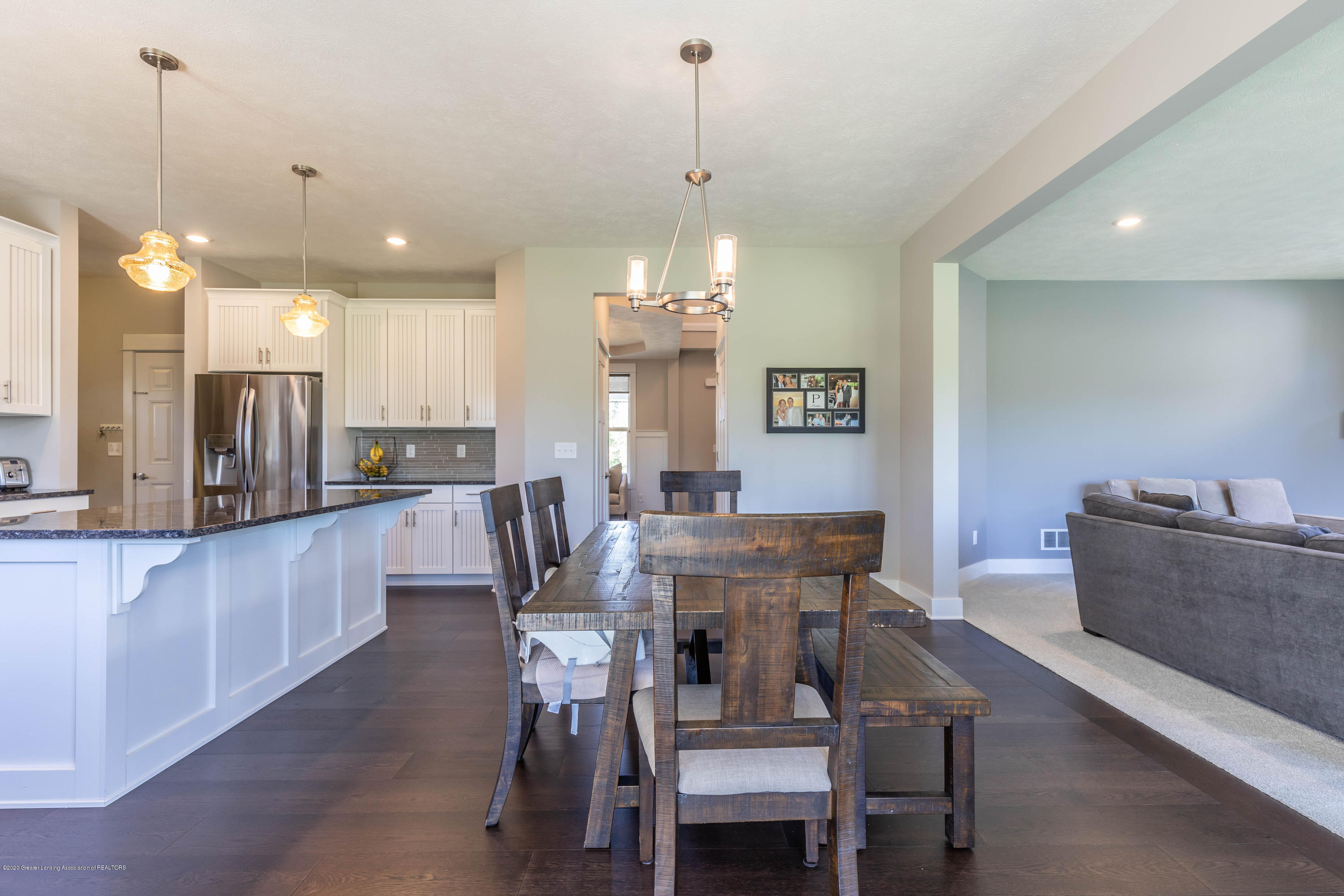 2714 Carnoustie Dr - carnoustiedining (1 of 1) - 13