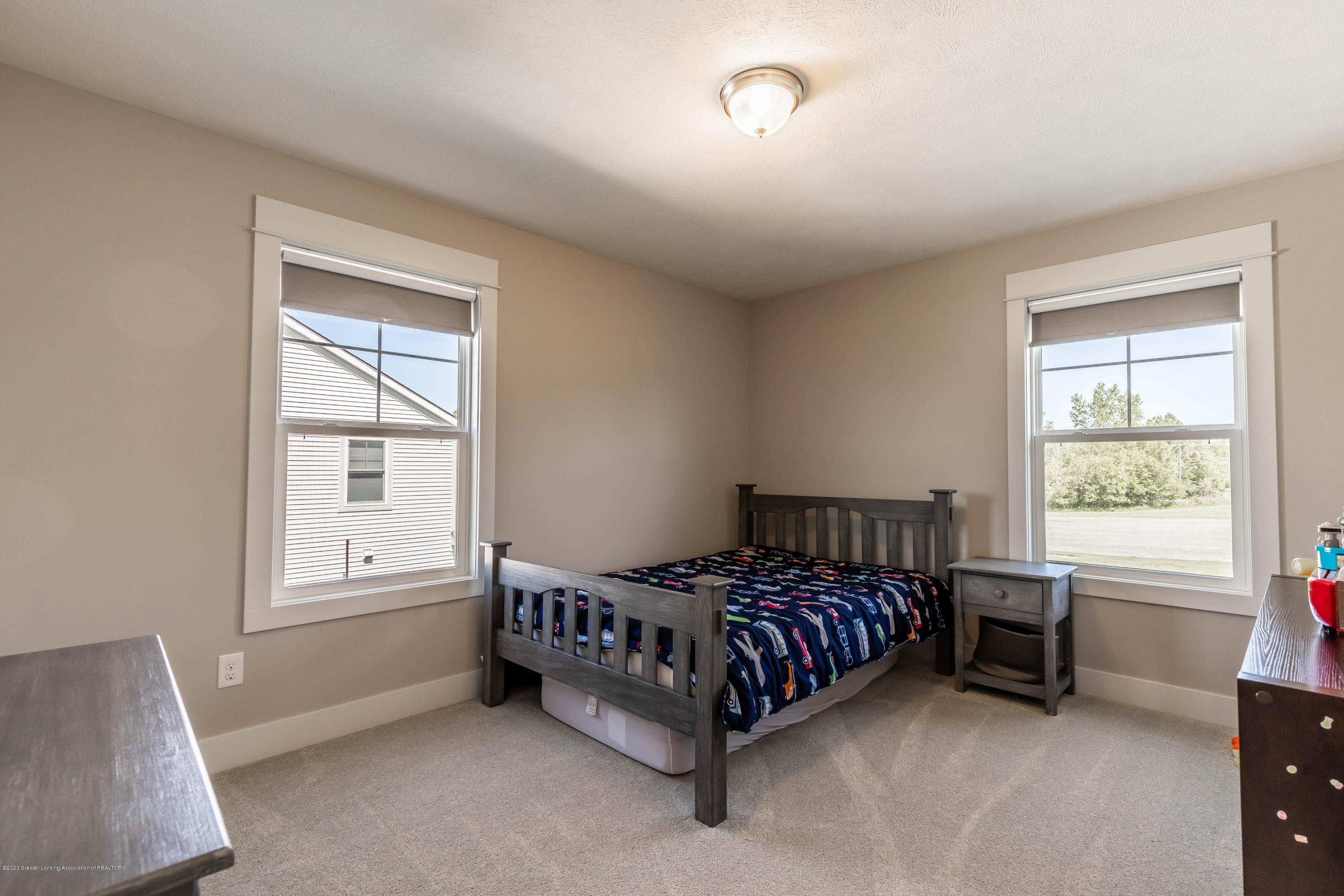 2714 Carnoustie Dr - carnoustieusbed4 (1 of 1) - 39
