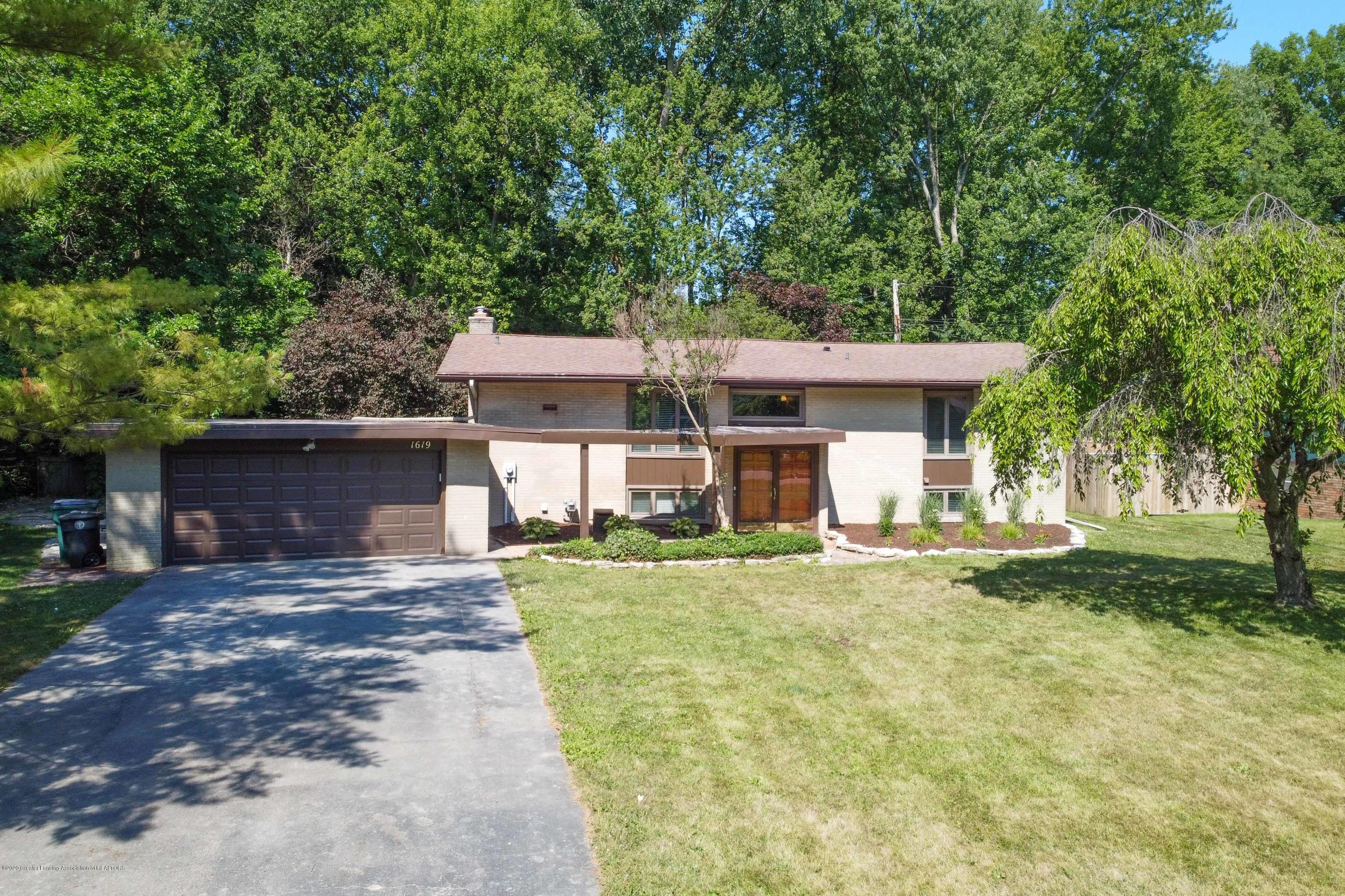 1619 Gilcrest Ave - 1619GilcrestAve-5 - 1