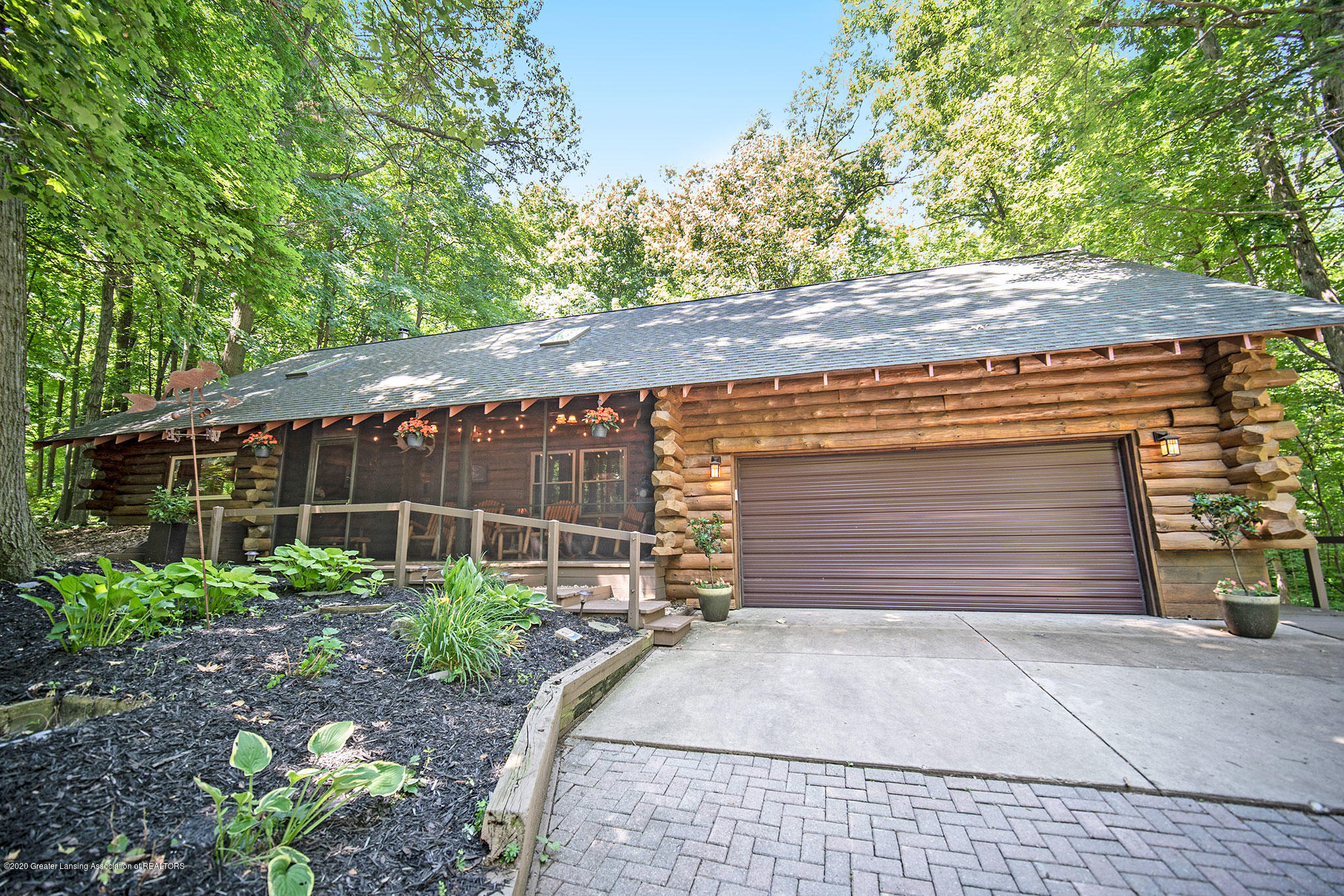 13270 Forest Hill Rd - Front - 1