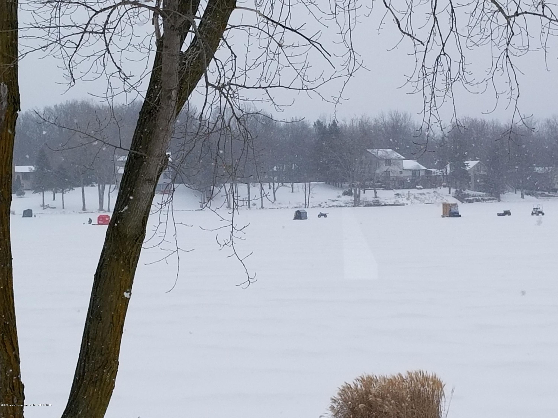 0 Nottingham Dr - Ice fishing - 17