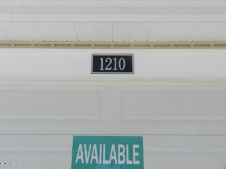 1210 Summerfield - DSCN2215 - 4