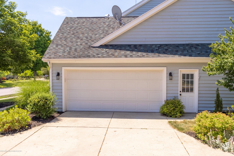 4194 Indian Glen Dr - Garage - 14