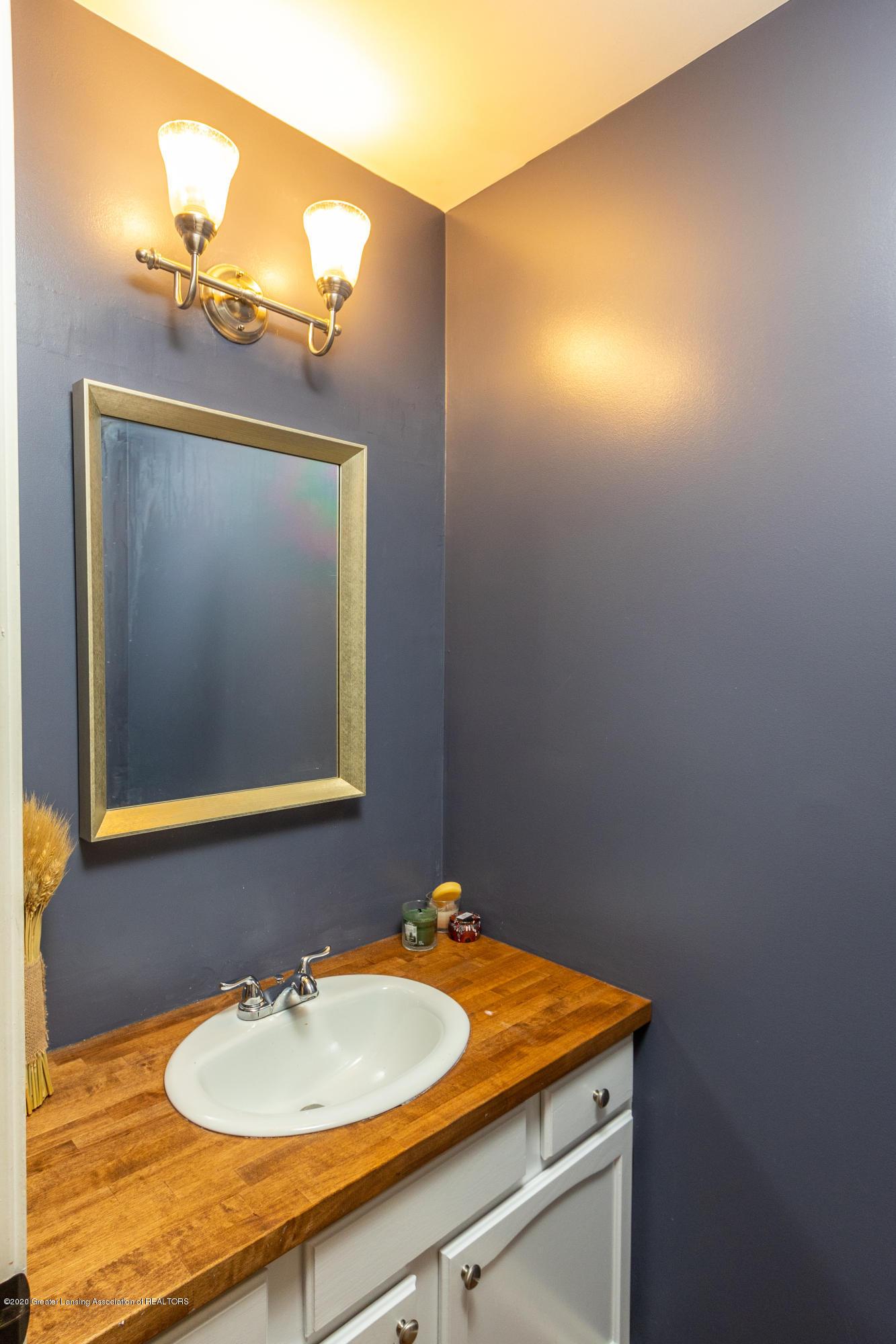 4194 Indian Glen Dr - Bathroom - 19