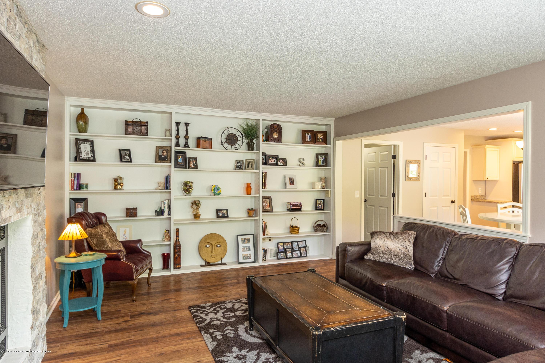 4194 Indian Glen Dr - Family Room - 31