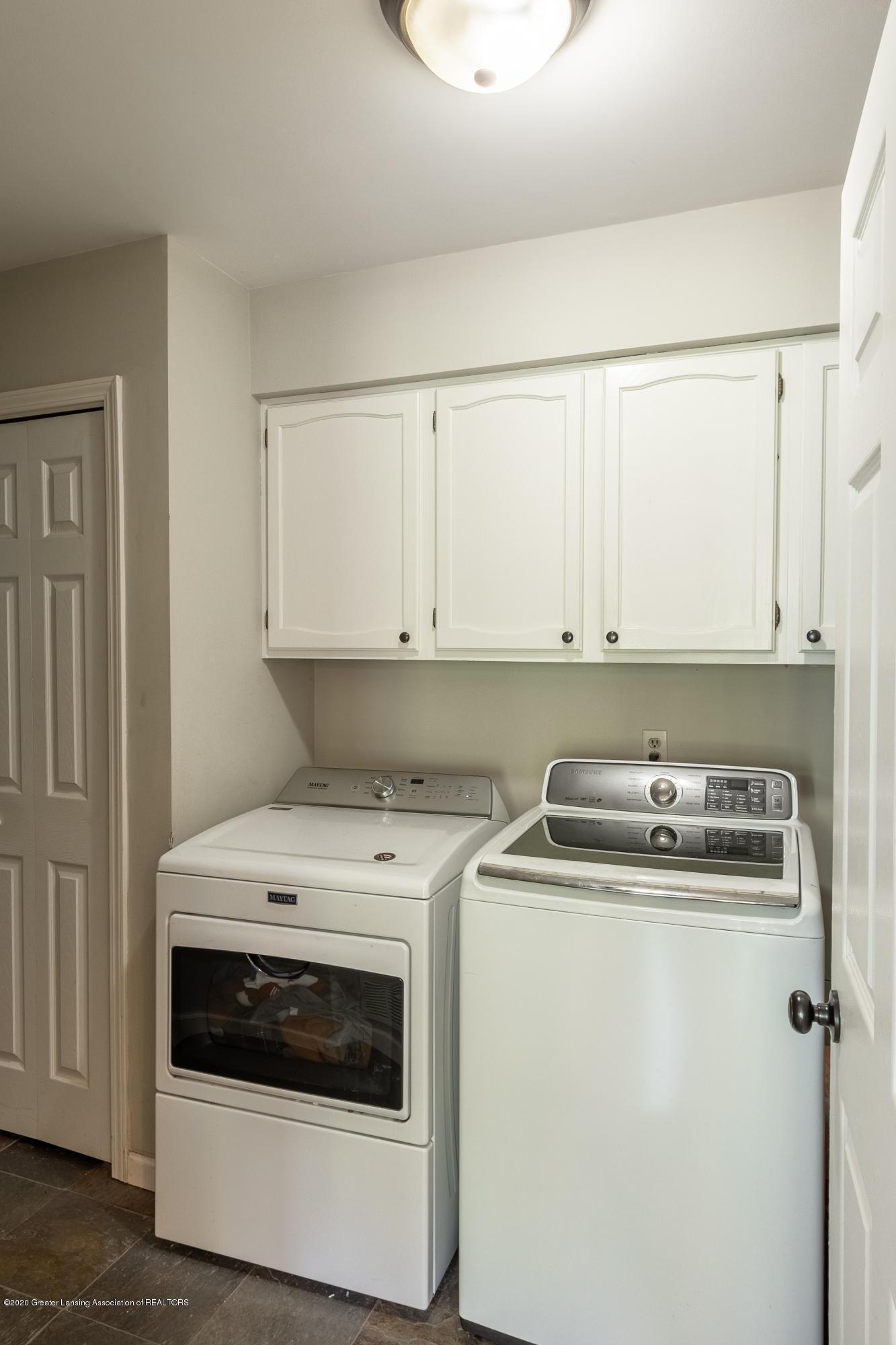 4194 Indian Glen Dr - Laundry Room - 33