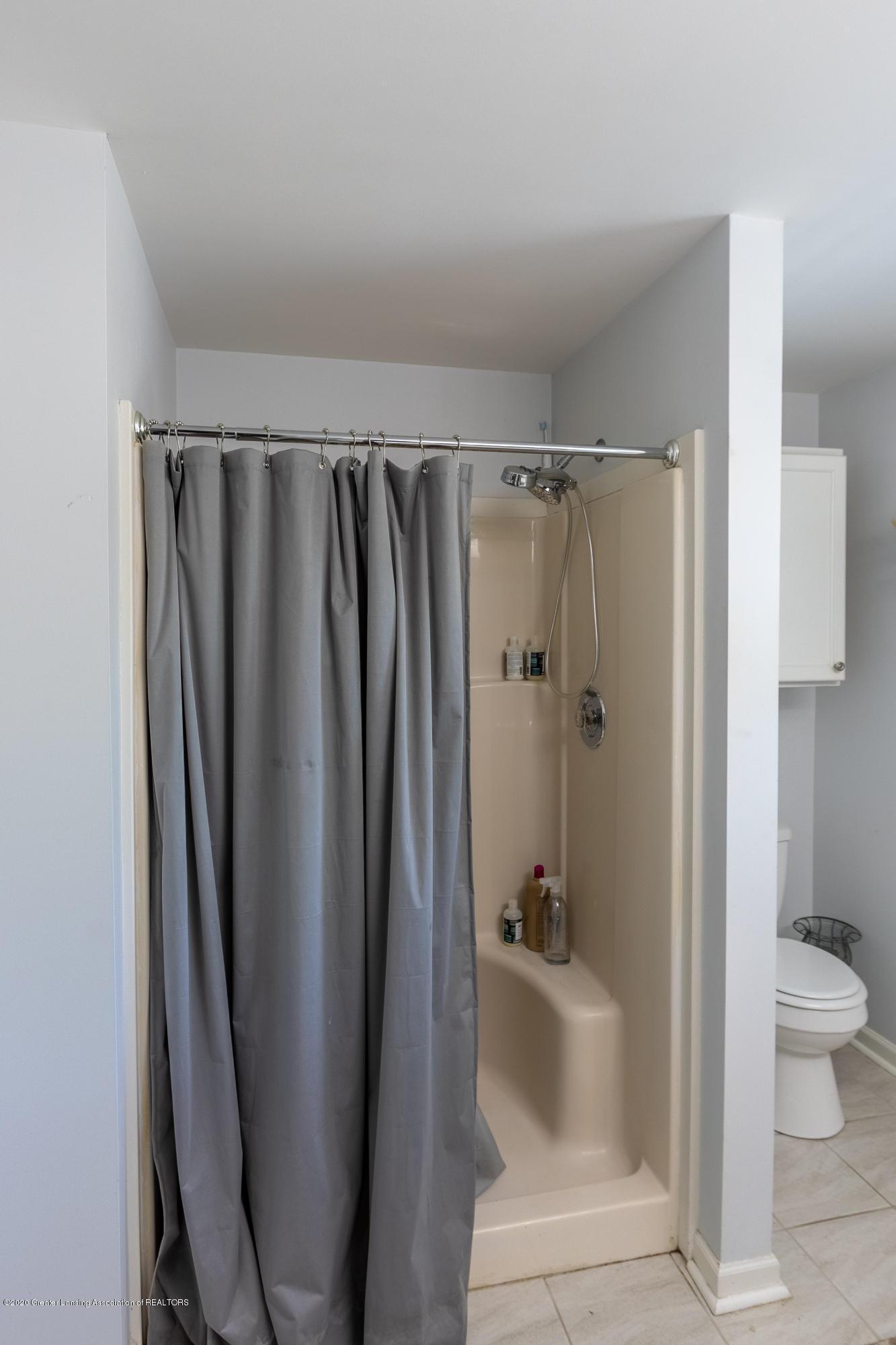 4194 Indian Glen Dr - Master Bathroom - 39