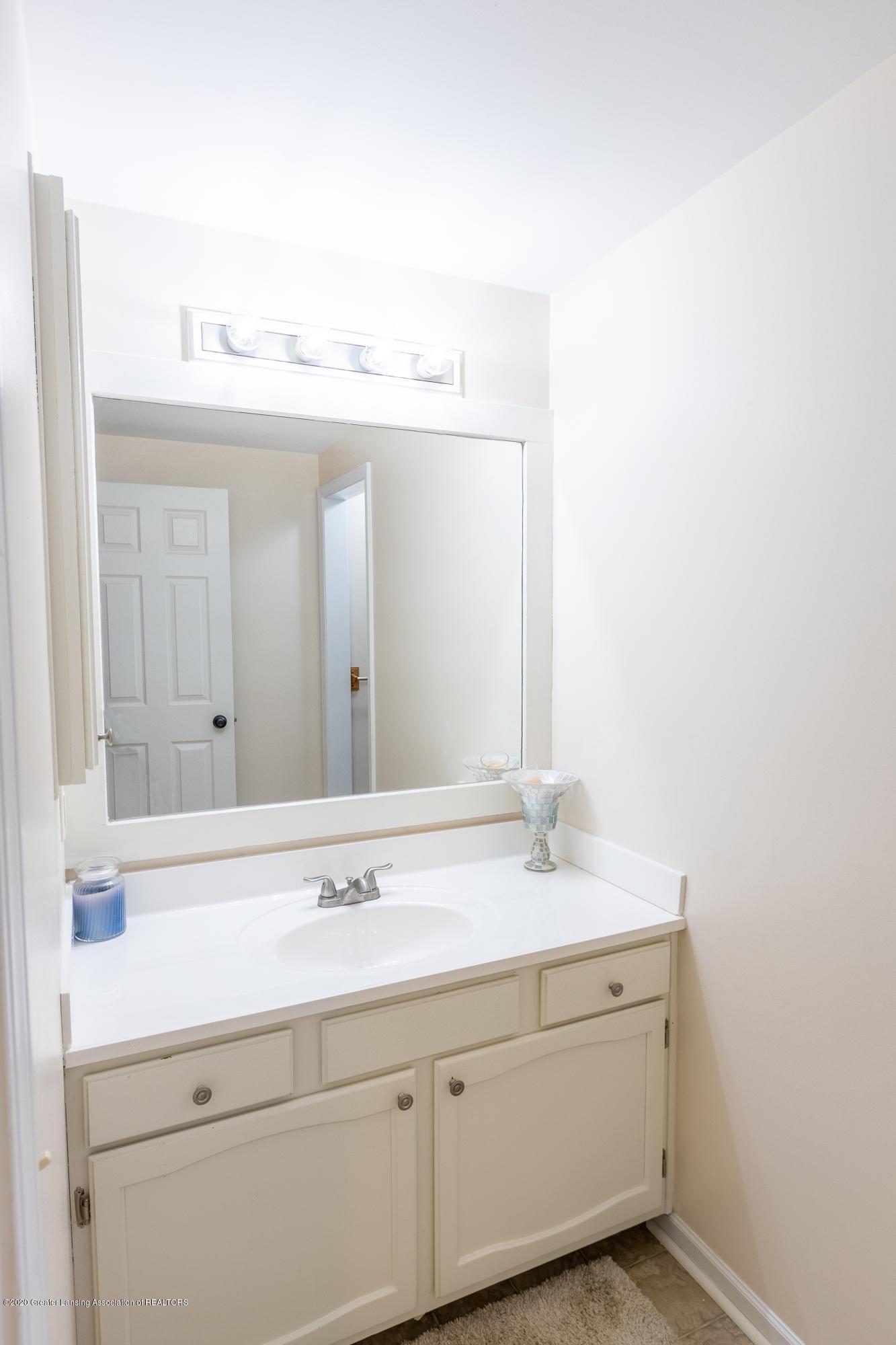 4194 Indian Glen Dr - Full Bathroom - 41