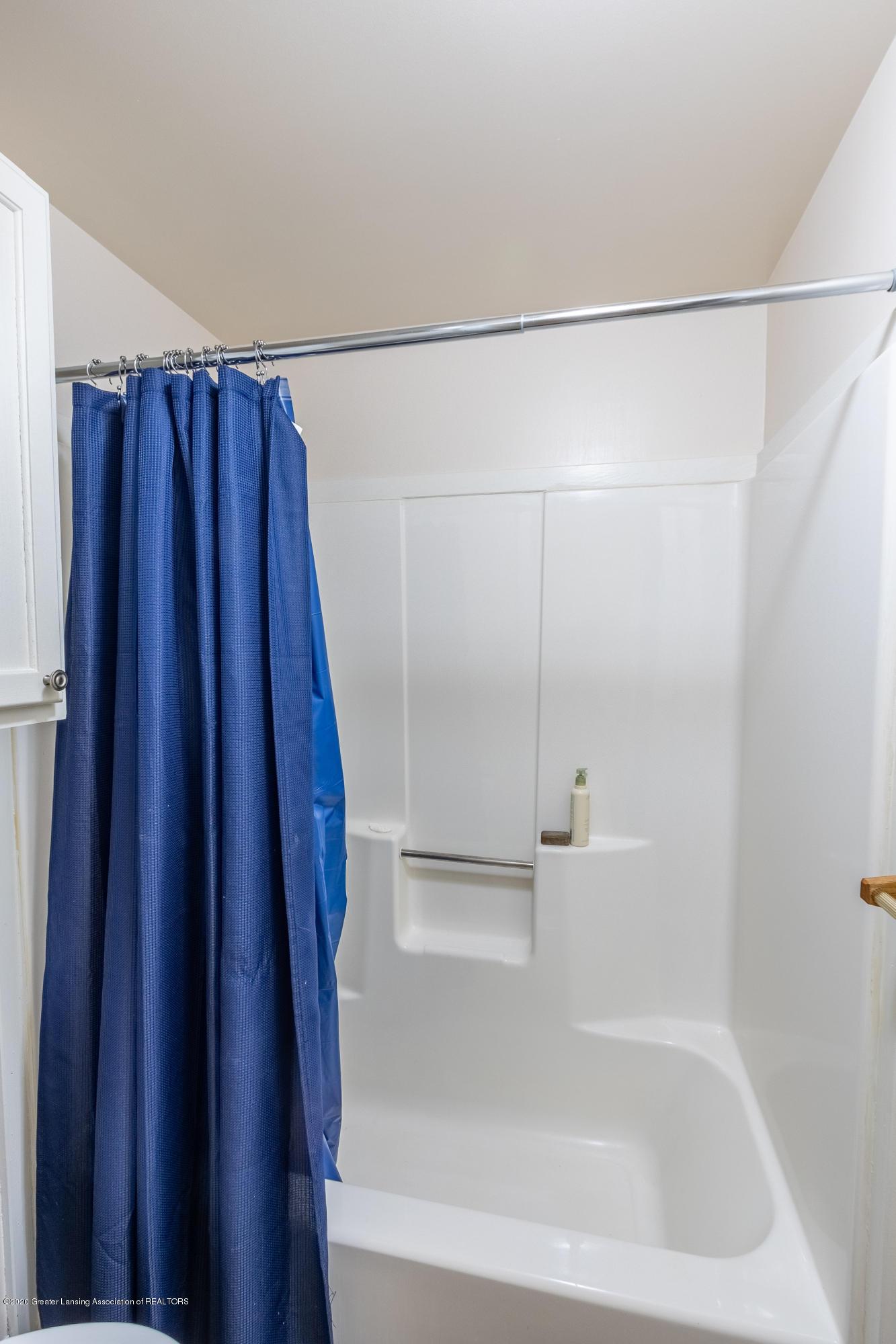 4194 Indian Glen Dr - Full Bathroom - 42