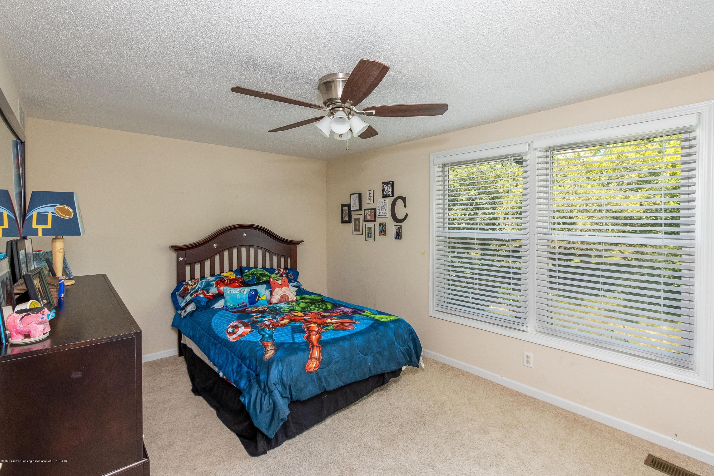 4194 Indian Glen Dr - Bedroom 1 - 43