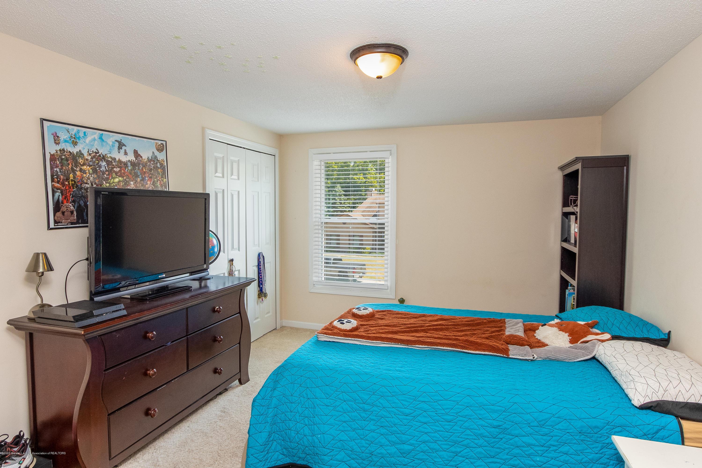 4194 Indian Glen Dr - Bedroom 2 - 45