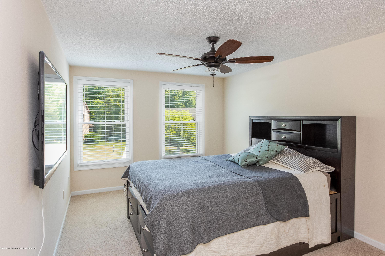 4194 Indian Glen Dr - Bedroom 3 - 46