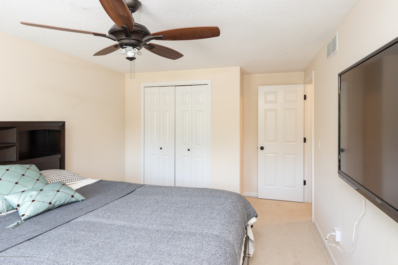 4194 Indian Glen Dr - Bedroom 3 - 47
