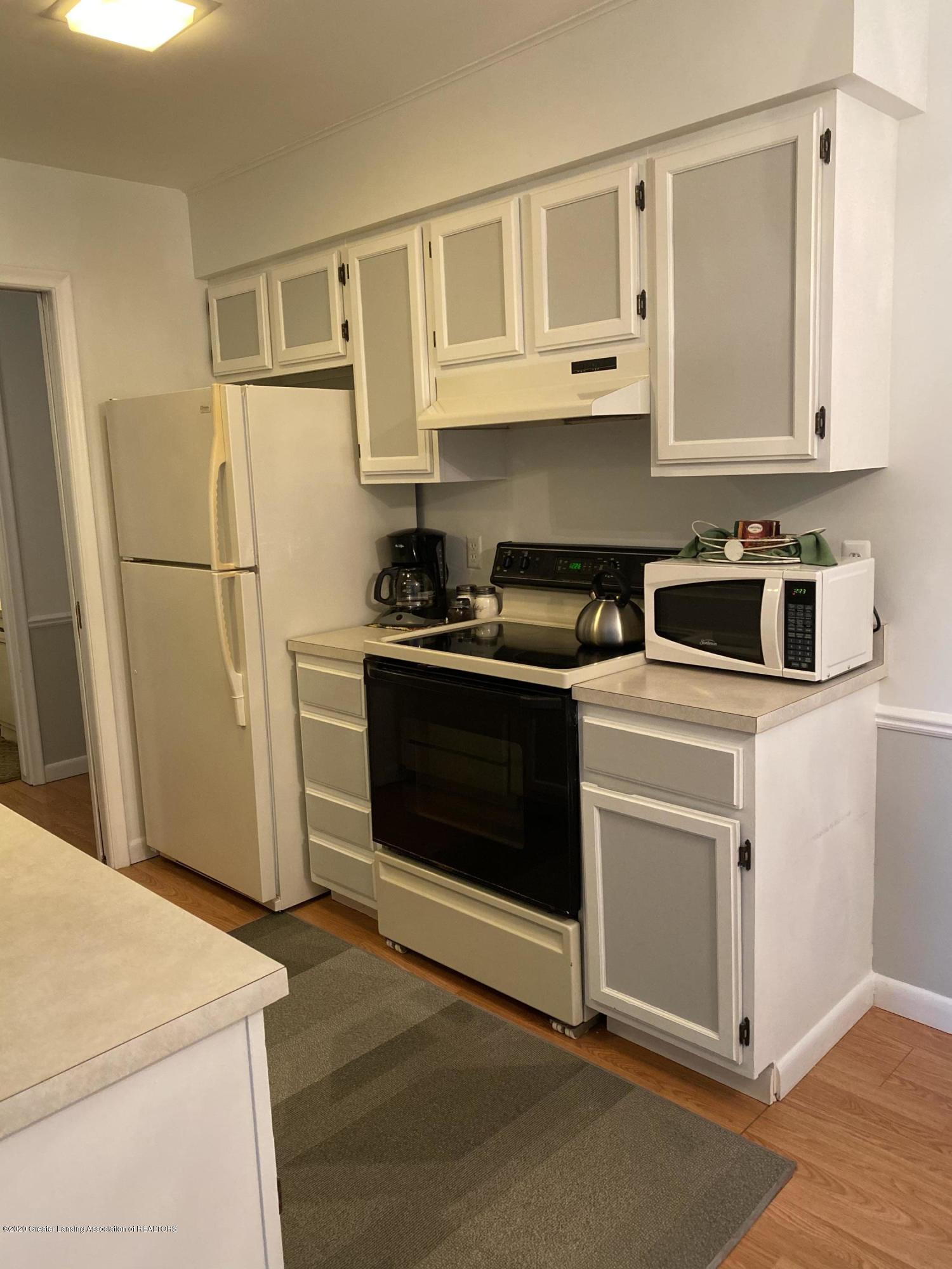 6164 Cobblers Dr APT 103 - Cobbler kitchen 2 - 9