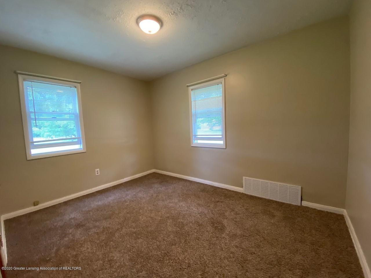 2847 Gramer Rd - Bedroom 2 - 17