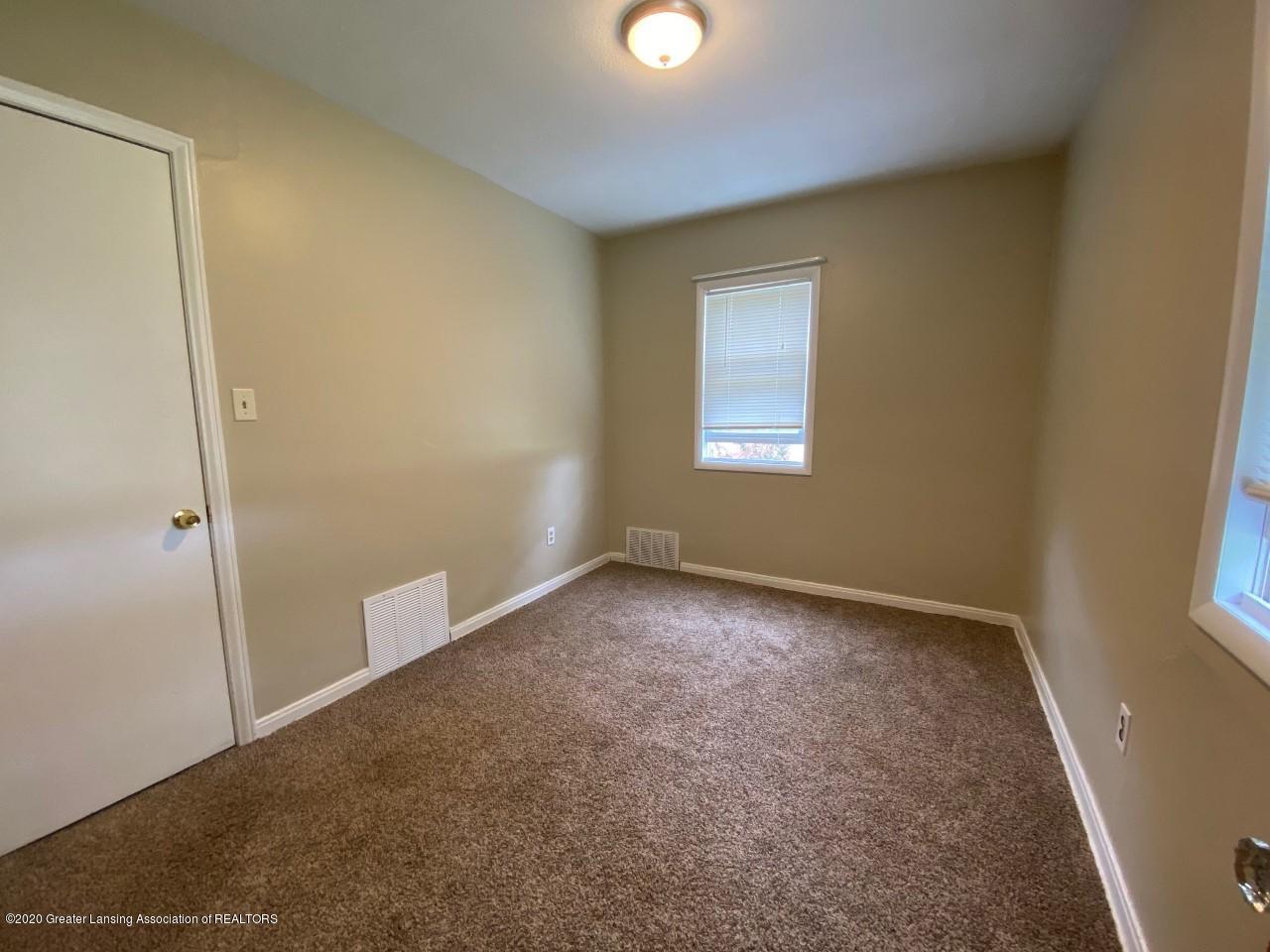 2847 Gramer Rd - Bedroom 2 - 18