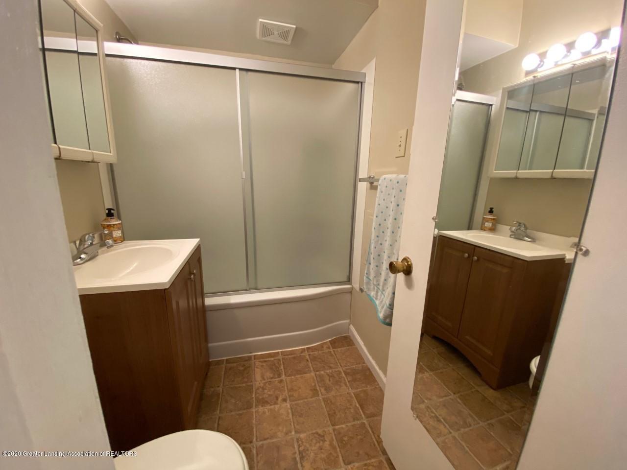2847 Gramer Rd - Bathroom - 20