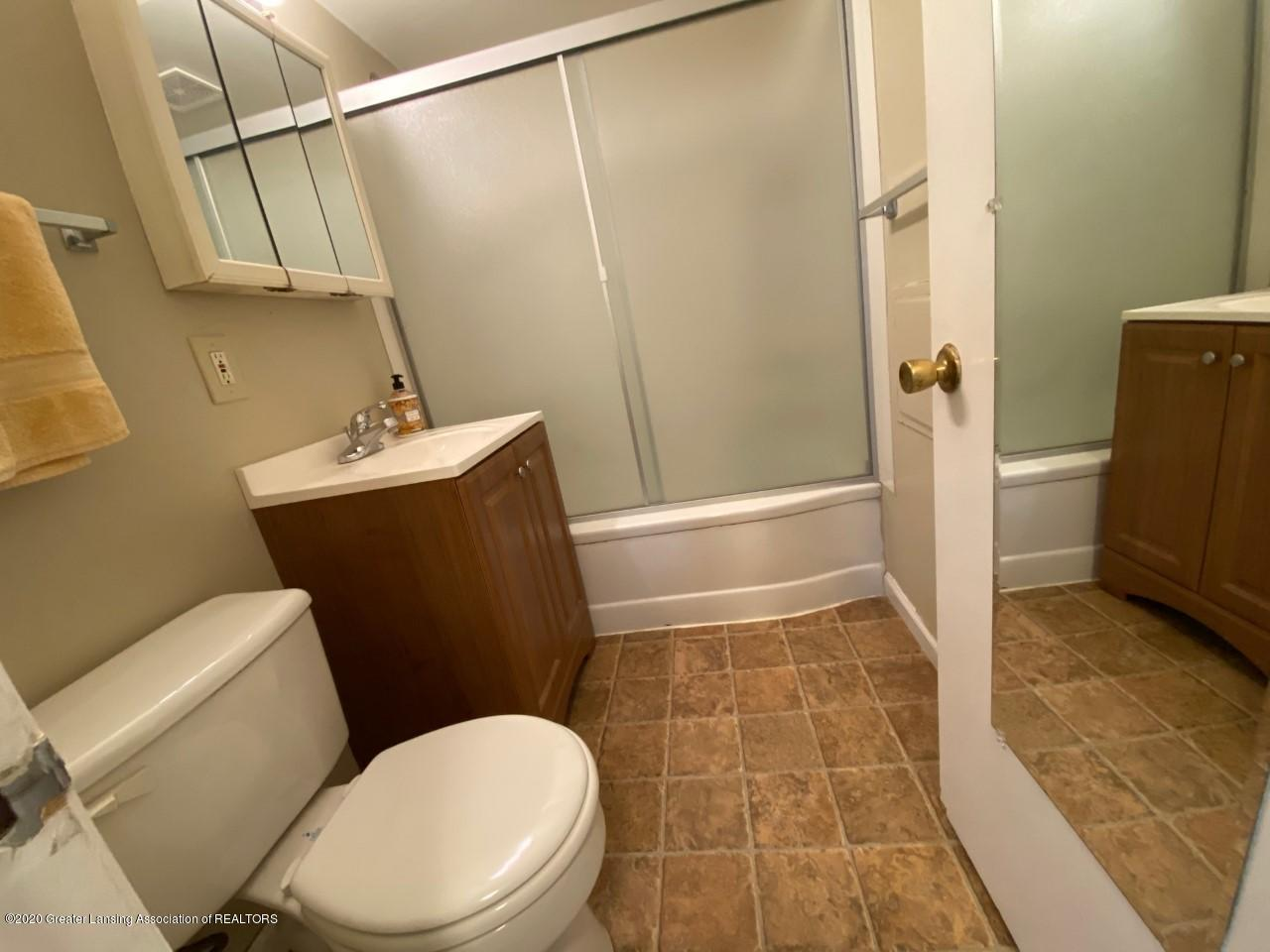 2847 Gramer Rd - Bathroom - 21