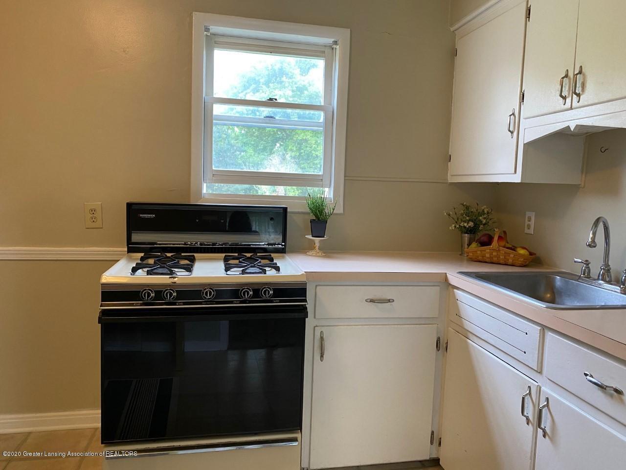 2847 Gramer Rd - Kitchen - 10