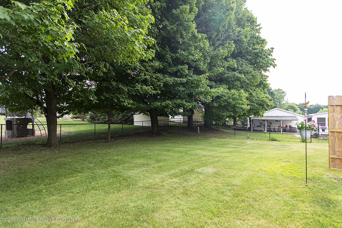 3801 Bush Gardens Ln - 22 - 22