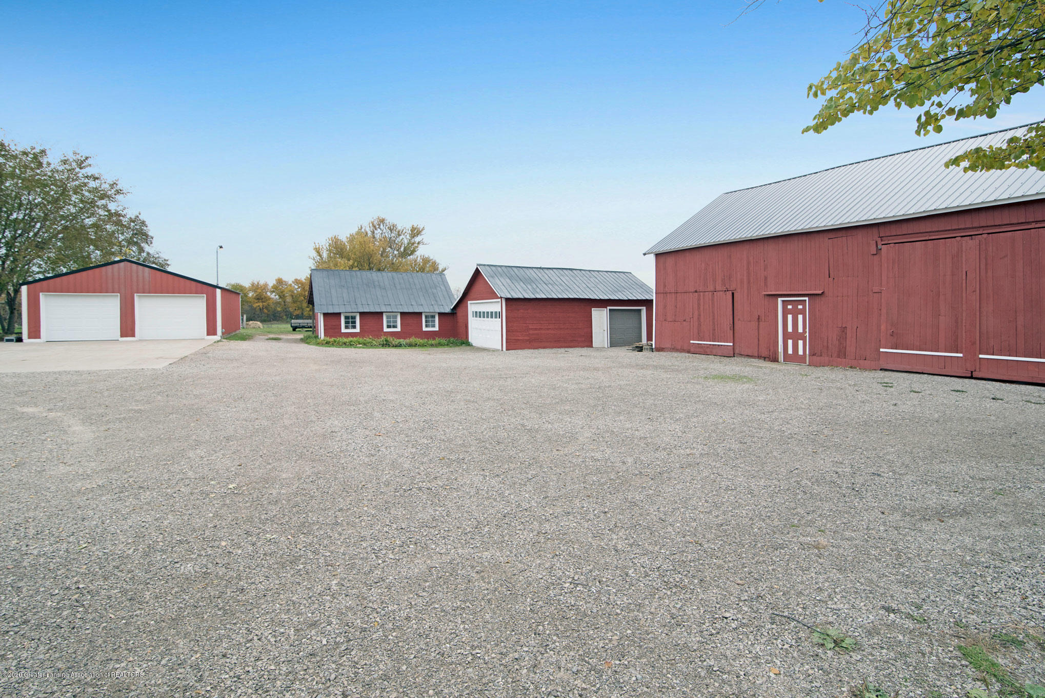 2055 Tuttle Rd - All Outbuildings - 7