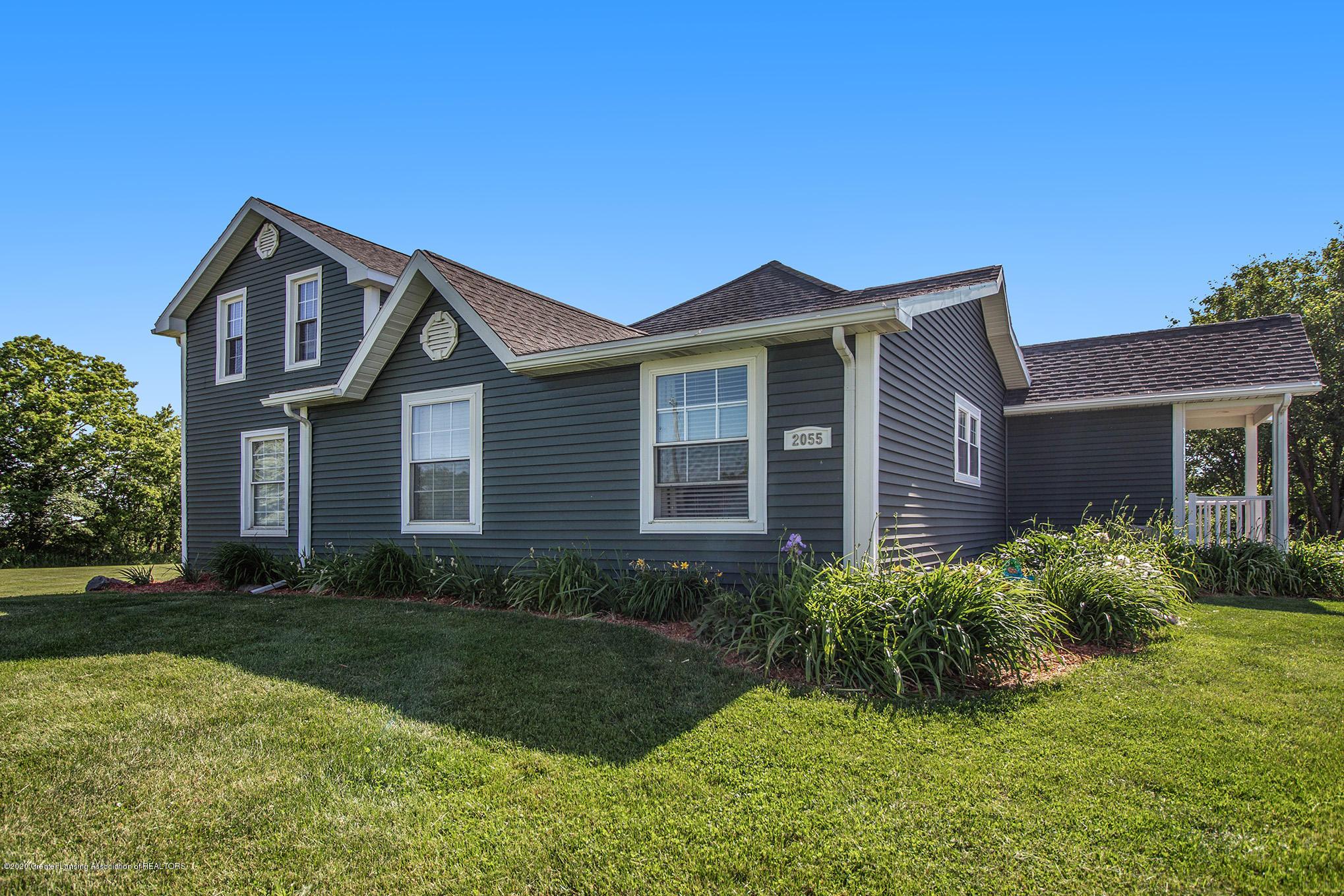 2055 Tuttle Rd - House 3 - 29