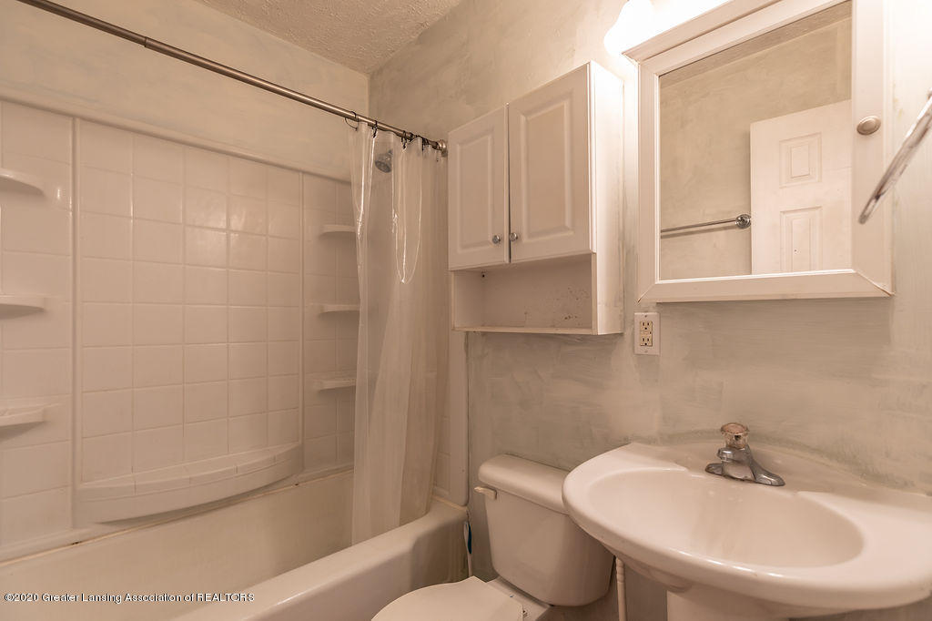 1725 Robertson Ave - Bathroom - 11