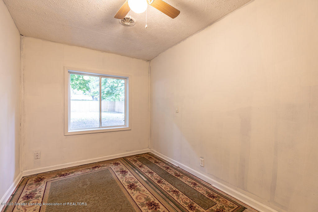1725 Robertson Ave - Bed 3 - 16